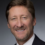 Dr. David John Forster, MD