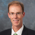 Dr. Kenneth Michael Ripp, MD