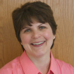 Dr. Shelley Ann Breyen, MD