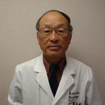 Dr. Chang Kon K Jin, MD