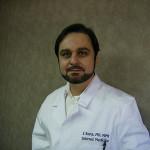 Dr. Zulfiqar Iftekhar Rana, MD