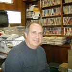 Dr. Michael Ignatius Hanna, MD