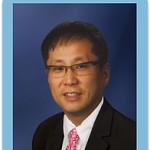 Dr. Randolph Yoon Chang, MD