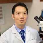 Dr. David C Park, MD