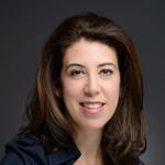 Dr. Nicole Michelle Weinberg, MD