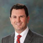 Dr. Christopher Eugene Lagraize, MD