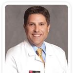 Dr. Anthony Altobelli, MD