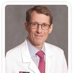 Dr. Erwin Mermelstein, MD