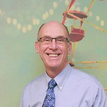 Dr. Robert Elliot Braitman, MD