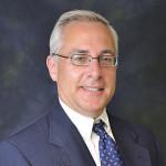Dr. Matthew Leland Waack, MD