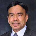Dr. Sambasiva R Kottamasu, MD