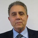 Samir Fuleihan