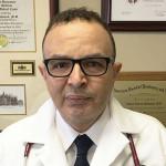 Dr. Ashraf Elsdeek Mohamed, MD
