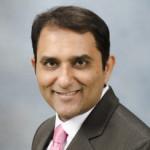 Dr. Naveen Mehrotra, MD
