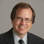 Dr. Kenneth Lawrence Kovach, MD