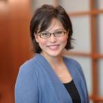 Dr. Sarah Chiang, MD
