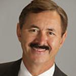 Dr. Dennis Lee Ross, MD