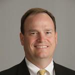 Dr. Jason Rowe Taylor, MD
