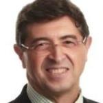 Moustapha Abou-Samra