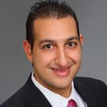 Dr. Peter Galal Elsissy, MD