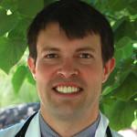 Dr. Gregory Allen Moffitt, MD