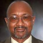 Dr. Vernon Alexander Mills, MD