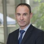 Dr. Ilya Gregory Glezerman, MD