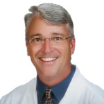 Dr. Christopher Lee Place, MD