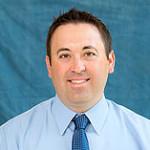 Dr. Kyle James Hubler, DO