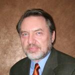 Dr. Harold G Preiksaitis, MD
