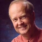 Dr. Ronald Mathew Fritz, DO