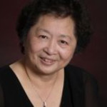 Dr. Mei-Ven Chang Lo, MD
