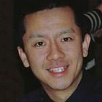 Chia-Bing Chang