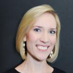 Dr. Julia Mcmath Stewart, MD