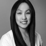 Dr. Janet Pan, MD