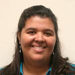 Dr. Christina Hardin Dial, MD