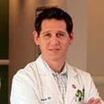 Dr. Richard Lee Hussong, MD