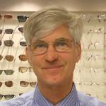Dr. Paul Harold Ryan, MD