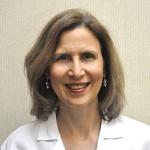 Dr. Karin Helene Satra, MD