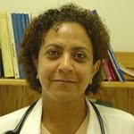 Myriam Abdel-Sayed