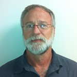 Dr. Walter Inman Scott, MD