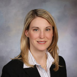 Dr. Stephanie Anne Reddick, MD