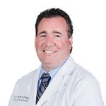 Dr. Steven Glenn Ledesma, MD