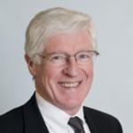 Dr. Niall Mercer Heney, MD