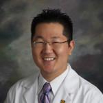Dr. Ho Sun Choi, MD