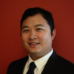 Dr. Eric Ming Changchien, MD