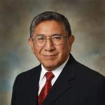 Dr. William S Velasquez, MD