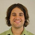 Dr. John C Fontenot, MD