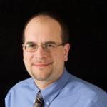 Dr. Bradley Bent Bryan, MD