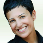 Dr. Andrea Lynn Cambio, MD